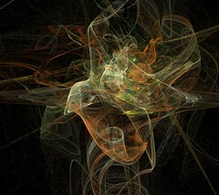 "Apophysis-100908-103 • <a style=""font-size:0.8em;"" href=""http://www.flickr.com/photos/60972182@N00/4972744242/"" target=""_blank"">View on Flickr</a>"