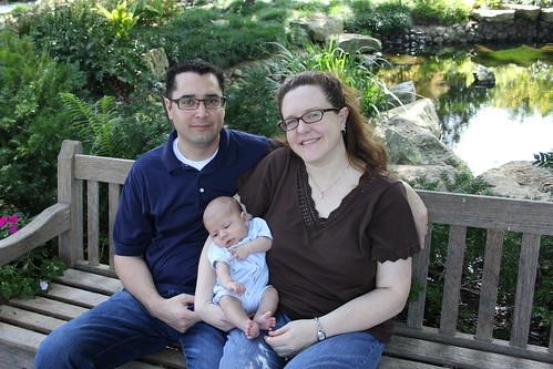 arboretum family 5