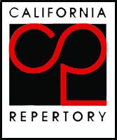 Cal Rep
