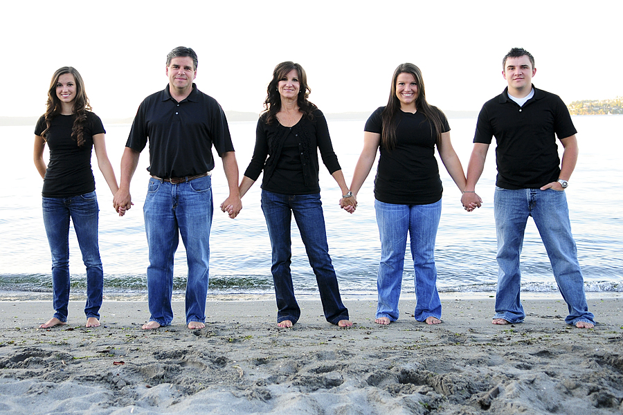 tacoma family photographer 11