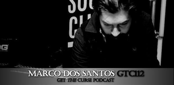 MARCO DOS SANTOS [GTC112] (Image hosted at FlickR)
