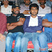 Darling-Audio-Function_55