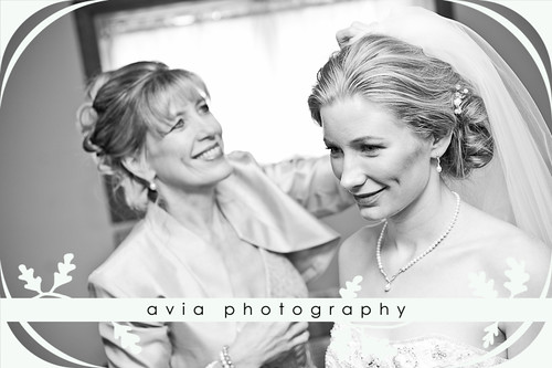 Columbia MO Wedding Photographer ADW-7