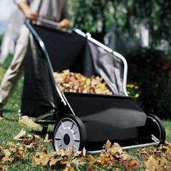 lawn-sweeper-B-319-300w