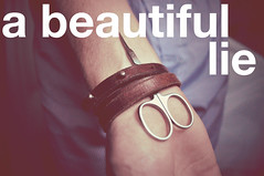a beautiful lie (raysnaps ☂) Tags: mars colors beautiful 30 hands nikon soft hand suicide emo knife scissors lie wrist therapy scar fragile vignette seconds scissor illness mental slit 30stm d5000