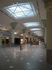 Moorestown Mall (Joe Architect) Tags: travel retail mall newjersey interiors nj favorites myfavorites 2010 yourfavorites moorestown moorestownmall