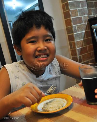 2010-09-07 Palitaw-9