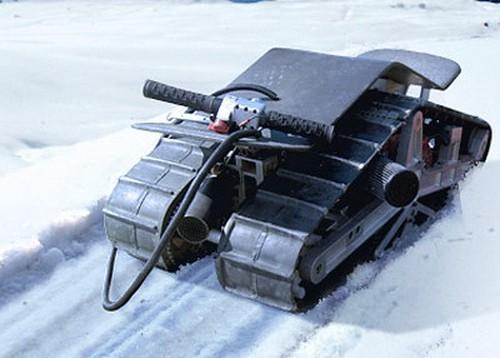 03-dtv-shredder-5x3