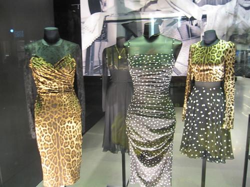 Fashion Night Out 2010 070