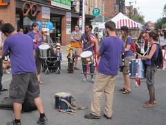 Junction Arts Festival