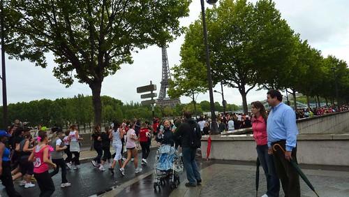 La Parisienne 12 septembre 2010 02