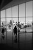 (...storrao...) Tags: windows shadow blackandwhite bw reflection portugal nikon silhouettes nb bn porto chão reflexos janelas cdm boavista silhuetas casadamúsica d90 storrao sofiatorrão nikond90bw mareevisit