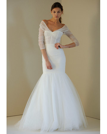 tulle_monique lhuillier3_brides