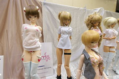 DollShow29-DSC_8049