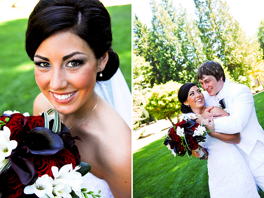rock creek gardens wedding photographer 14