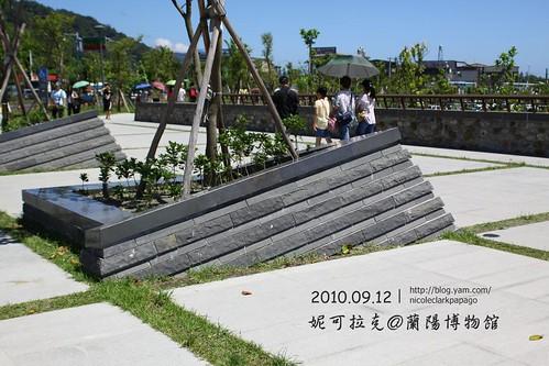 蘭陽博物館20100912-021
