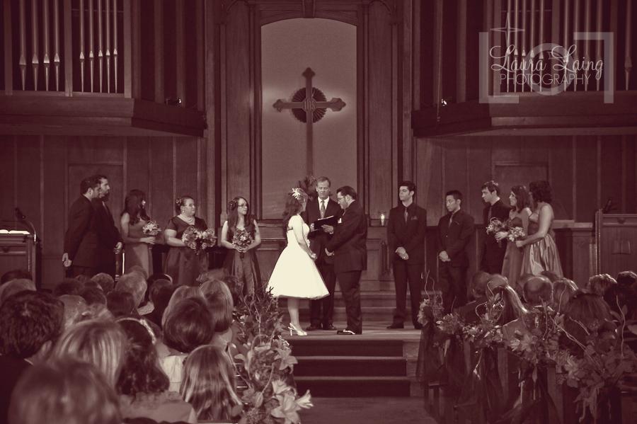 wedding0001-2