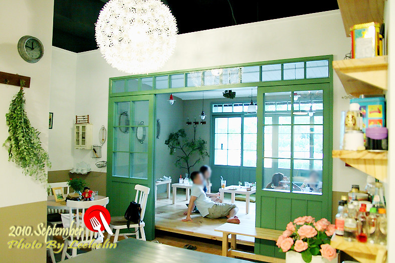 hana餐廳板橋是同一個老闆開的|三峽北大下午茶簡餐|hana餐廳