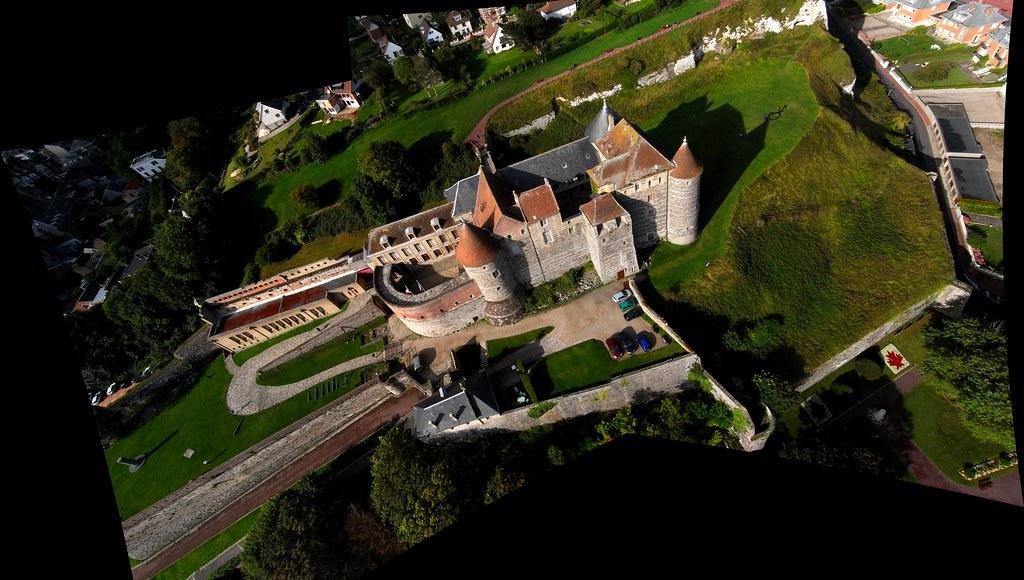 Chateau_Dieppe_01_2010