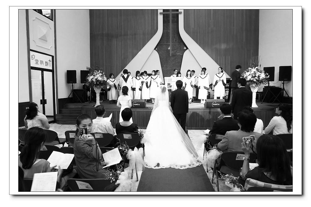 [婚禮記錄]k20d+GRDII