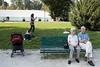 (Donato Buccella / sibemolle) Tags: street italy colors milano domenica parcosempione canon400d sibemolle fotografiastradale mg22711