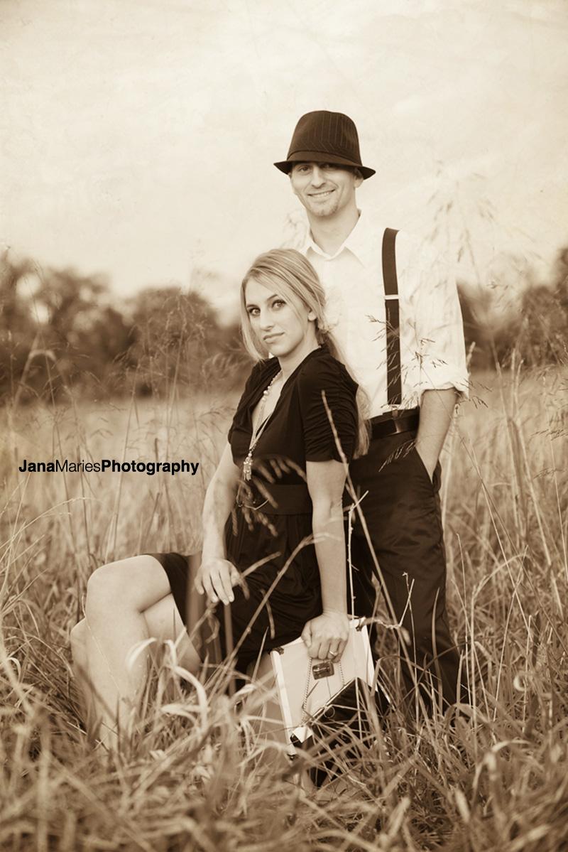 Shayna & Matt009