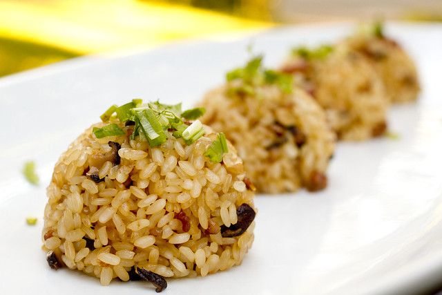 Sticky Rice4