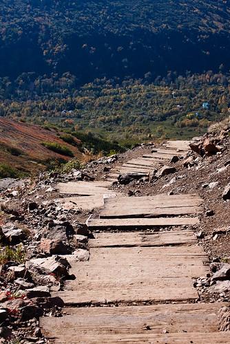 Flattop Hike-8