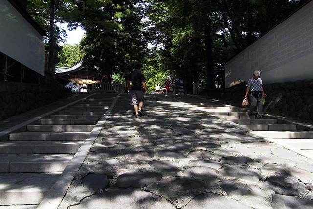 100717_144324_諏訪大社_秋宮