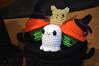 new stuff (callie callie jump jump) Tags: orange green fall halloween vermont handmade crochet plush amigurumi urbanfarmgirl erinnsimon