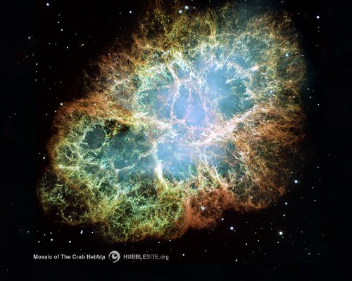 cool-NASA-space-free-wallpaper-crab-nebula-mosaic-picture