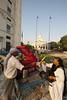 Spiritual Intermission (gurbir singh brar) Tags: india vendor sikhs gurdwara punjab amritsar refreshment kulfi unseenasia malakhara gurbirsinghbrar burjakaliphulasingh gheemandi