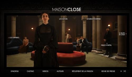 Maison_Close