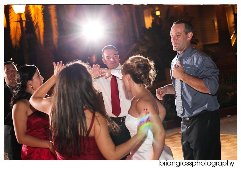 RobertAndChristie_WeddingBlog_173