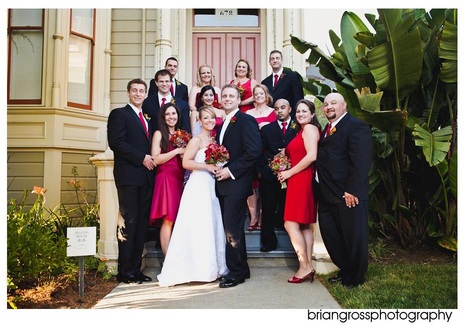 RobertAndChristie_WeddingBlog_136