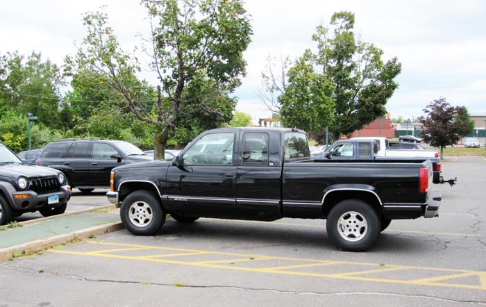IMG_3446_truck.jpg