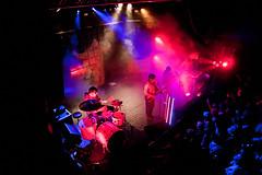 _MG_9016 1 (May Elin Aunli) Tags: campus concerts konsert bluebox sykkel uia grimstad datarock kronprinshaakon vaular kronprinsessemettemarit cyceling uiacampusgrimstad mayelinaunli aunli mayelincom