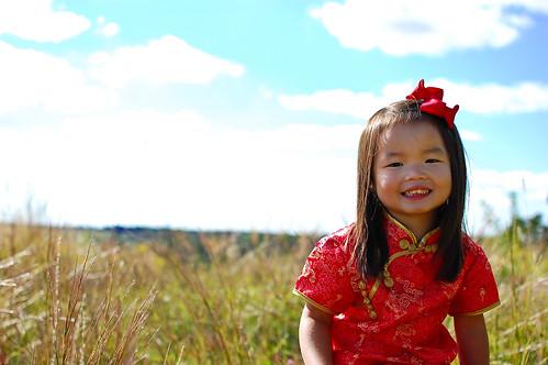 june gotcha red dress sooc-108