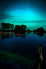 ... invecchia senza fine un pomeriggio bruno...endless dark ages an afternoon ... (UBU ♛) Tags: blue water blu bluescreenofdeath blues bleu dreams bluemoon bluey blueribbonwinner blunotte blunote bludiprussia d700 blulontano blucobalto bluklein blueklein bluoltremare blupavone bludipersia blureale bluindaco blucartadazucchero bluacquamarina blupervinca blufioredigranoturco bludodger bluacciaio bludeminchiaro blubondi bluunastellatuttamia blufemmenaro blualice blupolvere bluchiaro bluceruleo blumarino bluzaffiro bluacqua blucadetto ©ubu blutristezza unamusicaintesta blurassegnazione blusolitudine landscapeinblues bluubu blugardenia blustyx blumelancolia bluusato blunapoli luciombreepiccolicristalli blurubato blucina blubu
