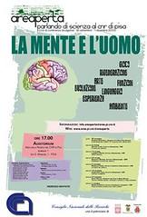 Area_aperta_CNR_Pisa