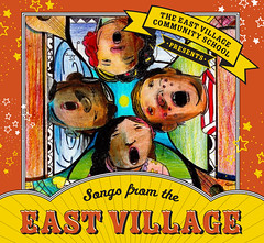 eastvillage_cover