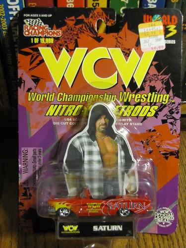 wwe sin cara wiki. sin cara wikipedia. sin cara wiki wrestler. wwe; sin cara wiki wrestler. wwe