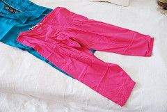 shalka02 (everydayyu) Tags: forsale dress clothes madeinindia kameez shalwar salvarkameez tunika indianbazar