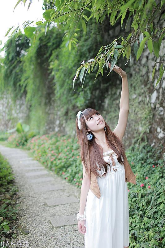 ANNA◆ひさしぶり(好久不見)