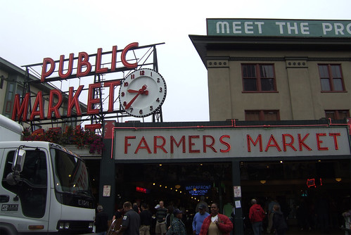 pike place_04
