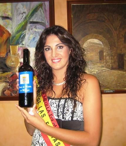 Casa de Melilla-DIA DE MELILLA 17-09-2010 014