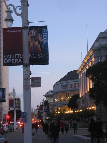 San Francisco Opera _8746