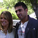 Ali Fedotowsky | Roberto Martinez at the Malibu Family Wines 10th Annual Harvest | Crush, Honoring City Hearts IMG_2830