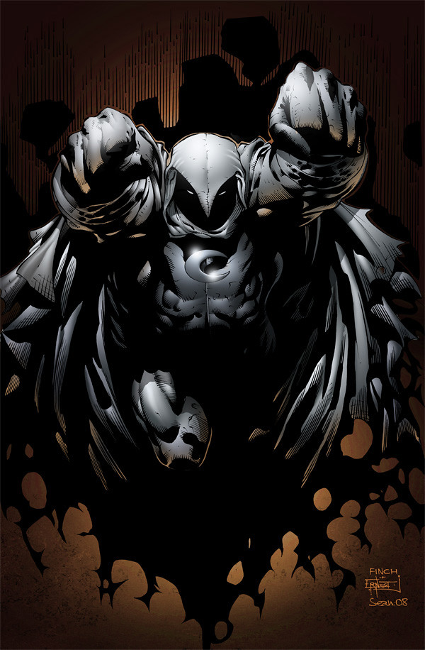 moonknight_finch