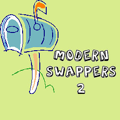 modern swappers 2